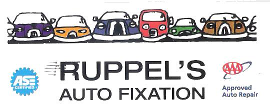 ruppels.net