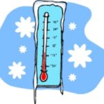 cold-clip-art-cold-weather-clipart-1-280x250.6