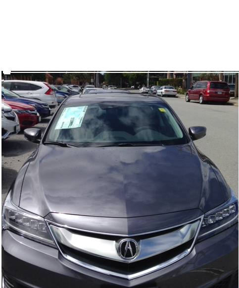 Burlingame Acura Service Repair-Great Prices: 650-342-3568